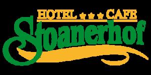 Hotel Gasthof Stoanerhof