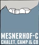 Mesnerhof-C Tirol