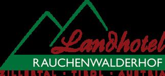 Landhotel Garni Rauchenwalderhof