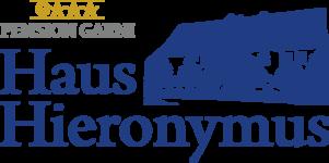 Haus Hieronymus